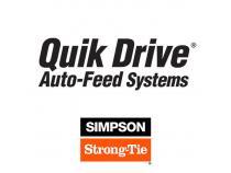 Quik Drive