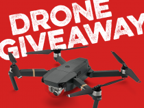 Drone Deal