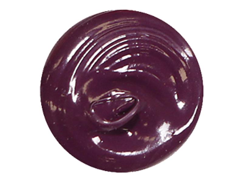 Purple RAL 4007 Coloured Sealant
