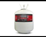 L17 Hi-Temp Post Form Contact Adhesive TensorGrip®