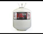 L10 Hi-Performance Laminate Grade Contact Adhesive TensorGrip®