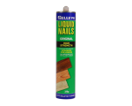 Selleys Liquid Nails Construction Adhesive