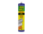 Selleys Liquid Nails Fast Grab Construction Adhesive
