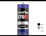 Fulaflex 570FC PU Fast Cure