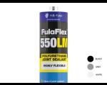 Fulaflex 550LM PU Polyurethane Sealant 300ml