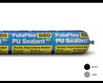 Fulaflex 550LM PU Sealant 600ml Sausage