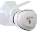 Maxiguard P2 Particulate Pre-filters for R7500P