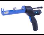 CP410 ChemPower 12V Li-ion Dispenser