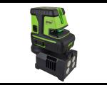 Imex LX25GP Green Beam Series 111