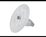 Trak-PRO Washered Insulation Pins