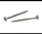T17 Bugle Batten Galvanised Screws
