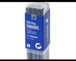 SDS-Plus Enduro Hammer Drill Bit Value Packs