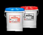 Megapoxy PF Rapid Set Paste
