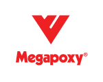 Megapoxy Sand