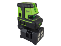 Imex LX25GP Green Beam Series 111