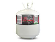 L32 High-Strength Contact Adhesive TensorGrip®