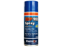 XDP 905 Spray Cutting Oil