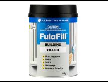 Building Filler Putty & Hardener