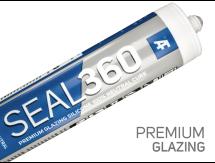 SEAL360 Premium Glazing Silicone