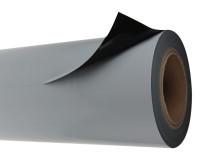 Diamond Guard 400 Hard Surface Protection Film 100m Roll