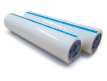 Diamond Guard 500 Carpet Protection Film 200m Roll