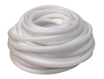 Joint Backing Foam Rod Closed Cell