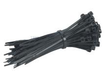 Electrical & Suspension Hardware