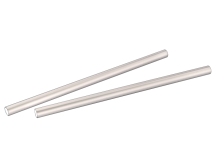 Nozzle Extensions – Chemical Injection