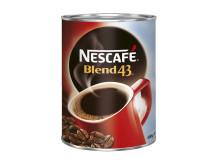Nescafe Blend 43 Nestle Instant Coffee 500gm