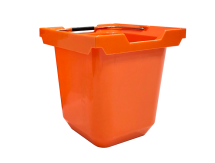 PRO130d 20L Buckets