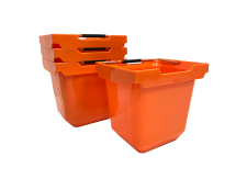 PRO88 15L Bucket