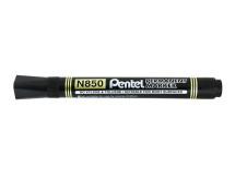 Pentel Permanent Marker N850 Fine Black