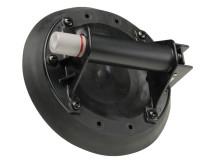 Pump-Up Vacuum Glass Lifter