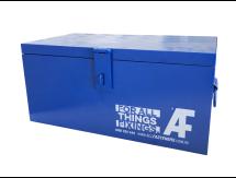 AF® 20L Steel Tool Boxes
