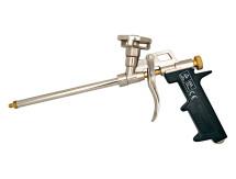 Expanding Foam Pro-Gun Tool