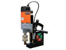 Alfra EM40 Magnetic Base Drill