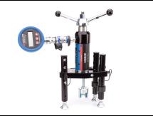 HYDRAJAWS® M2000 Pro 25kN Digital Pull Test Kit