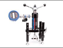 HYDRAJAWS® M2000 Height Safety 25kN Digital Pull Test Kit