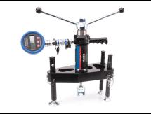 HYDRAJAWS® M2050 Pro 50kN Digital Pull Test Kit