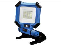 AF® 15W LED Clamplight CL1700