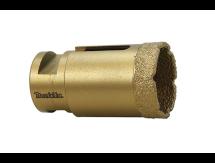 Brazed Diamond Core Drill Bits M14