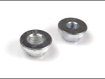 HYDRAJAWS® Threaded Button Adaptor