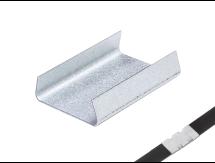 19mm Snap-on Steel Strap Sealers