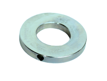 FWZ Chem Filling Washers Zinc Plated