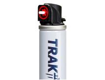 Trak-PRO Fuel Cells – Gas