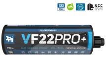 VF22Pro+ High-Strength Fast Cure Chemical Anchor