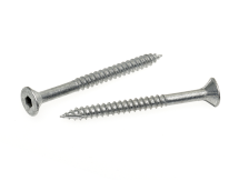 T17 Bugle Batten Galvanised Screws