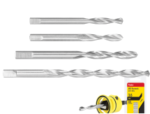 Decking Drill Bits – Replacements