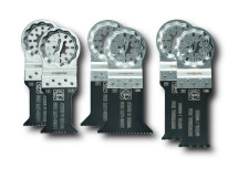 Best of Fein® E-Cut accessory set