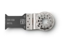 E-Cut HSS Fine BiM Metal Cut Blade